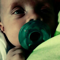 Avent Soothie 0-3 Month uploaded by Johnna D.