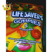 Life Savers Gummies 5 Flavors Candy Variety Pack uploaded by Anastasia M.