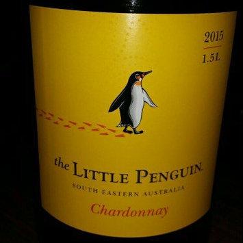 Photo of The Little Penguin® Chardonnay Wine 750 mL Bottle uploaded by Kristen Melissa M.