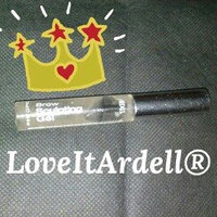 Ardell Brow Sculpting Gel - Clear 7.3ml/0.25oz uploaded by Hodra Vanessa S.