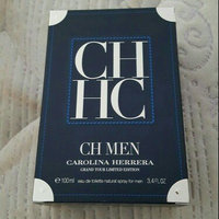 Carolina Herrera Eau de Toilette Spray for Men uploaded by Oscar C.