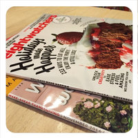 Kmart.com Weight Watchers Magazine - Kmart.com uploaded by Angela P.