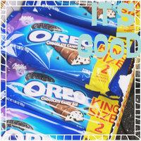 Oreo™ Big Crunch Chocolate Candy Bar uploaded by Ana J.