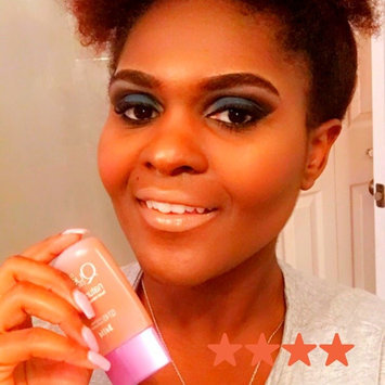 COVERGIRL Smoothers All-Day Hydrating Makeup uploaded by Latoya R.