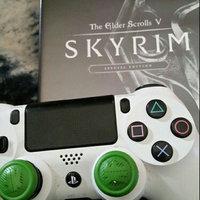 The Elder Scrolls V: Skyrim Special Edition - Playstation 4 uploaded by Markayla M.