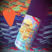 Amika Obliphica Touchable Hairspray 10 oz uploaded by Erica M.