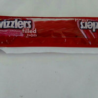 Twizzlers Filled Bites Candy Sweet & Sour Cherry Kick Citrus Punch uploaded by christine c.