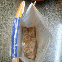 Tastykake® Pumpkin Spice Mini Donuts uploaded by Crystal M.
