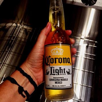 Photo of Corona Light uploaded by Tonya M.