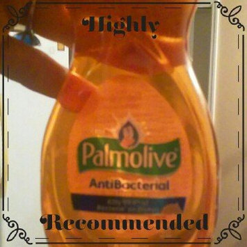Photo of Palmolive® Ultra Antibacterial uploaded by Karen M.