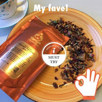 Photo of Teavana uploaded by Olive N.