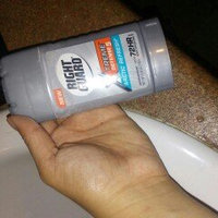 Right Guard Total Defense 5 Antiperspirant & Deodorant Solid Arctic Refresh uploaded by brenda a.