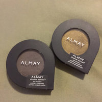 Almay Eye Shadow Softies uploaded by Leigh P.
