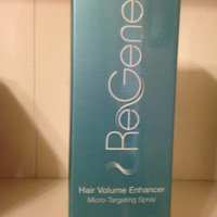 ReGenesis Micro-Targeting Spray 2 oz uploaded by Amber K.