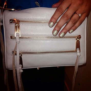 Photo of Rebecca Minkoff Collection uploaded by Desiree B.