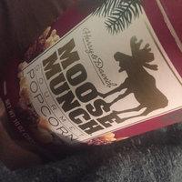 Harry & David Milk Chocolate Moose Munch with Cashews & Almonds, 10oz uploaded by Jennifer J.