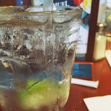 Photo of Beefeater London Dry Gin uploaded by Jasmine M.