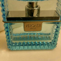 Eau Fraiche Men's Versace  by Versace Eau de Toilette - 1.7 oz uploaded by Joann P.