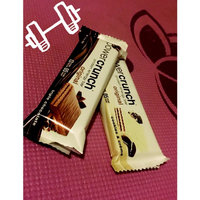 Power Crunch Bar Triple Chocolate 1.4 oz uploaded by Christine M.