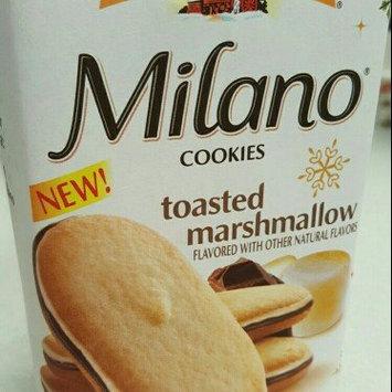 Photo of Pepperidge Farm® Milano Toasted Marshmallow Cookies uploaded by Jenn S.