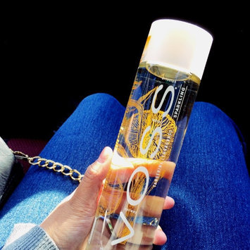 Photo of Voss Water VOSS Tangerine Lemongrass Sparkling Water 375 ml uploaded by Noi K.