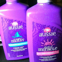 Aussie Total Miracle 7N1 Conditioner uploaded by Janelle G.