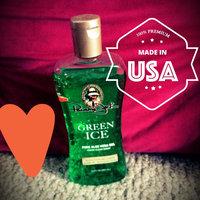 Panama Jack Green Ice Aloe Gel uploaded by Shannon C.