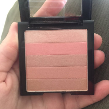 Photo of Revlon Highlighting Palette uploaded by Stacey L.