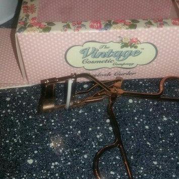 Photo of Eyelash Curlers - Rose Gold uploaded by Brenda M.