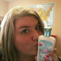 Bath & Body Works Carried Away Body Lotion uploaded by Angel H.