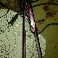 Infiniti Pro by Conair Tourmaline Ceramic Flat Iron uploaded by anisa a.