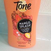 Tone Moisturizing Body Wash uploaded by Nina V.