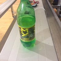 Mello Yello Citrus Soda uploaded by Danielle M.