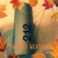 Carolina Herrera 212 Men Eau de Toilette Spray uploaded by Ann S.