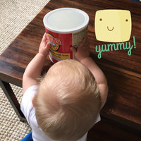 Earth's Best Organic Infant Formula with Iron uploaded by Angela A.