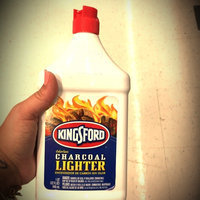 Kingsford Grilling Supplies 71175 Charcoal Lighter uploaded by Valerie C.