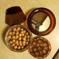 Physicians Formula Bronze Booster Glow-Boosting Sun Stones uploaded by Maritza b.