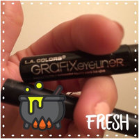 Yulan, Inc. Grafix Liquid Eyeliner uploaded by Stephanie c.