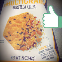 Food Should Taste Good Multigrain Tortilla Chips uploaded by Han r.