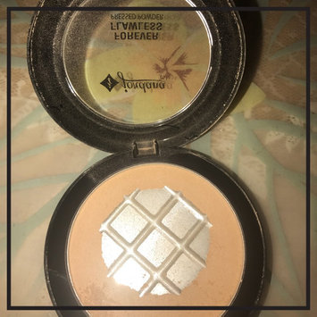 Photo of JORDANA Forever Flawless Face Powder uploaded by Eri T.
