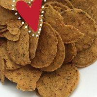 Flamous Brands, Inc. Organic Falafel Chips, Original, 4 pk uploaded by HELI H.
