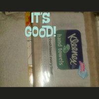 Kleenex Hand Towels, White, 60 ea uploaded by Rebecca B.