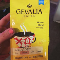 Gevalia Kaffee House Blend Roast uploaded by Maggie F.