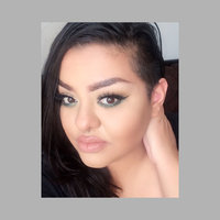EX1 Cosmetics Invisiwear Liquid Foundation (30ml) (Various Shades) uploaded by Virginia G.