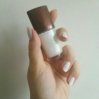 Mineral Fusion Nail Polish uploaded by Milica D.