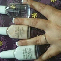 Sally Hansen® Hard As Nails® French Manicure Kits uploaded by Cathee S.