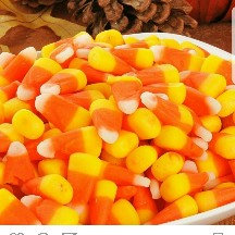 Photo of Brach's Candy Corn uploaded by Danielle N.