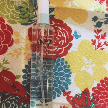 Boots No7 Facial Hydrating Water Spray uploaded by Jannely s.