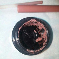 NYX Cosmetics Retractable Lip Liner uploaded by Vawn V.