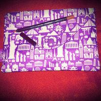 Bella Pierre Lip Liner uploaded by Michelle J.